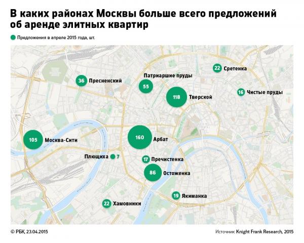 дом пресня какой район москвы проезда